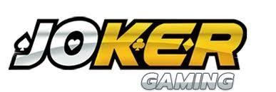 aplikasi joker gaming