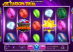 Slot Online Octagone Gem EA gaming
