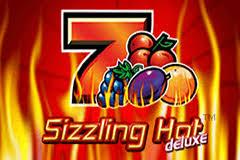 Tentang Slot Sizzling Hot Deluxe